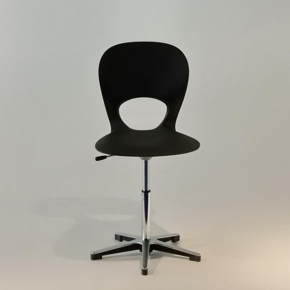 chaise d 39 colier 44 hl easy lift rentr e des classes. Black Bedroom Furniture Sets. Home Design Ideas