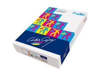 Pqt de 500 flles papier COLOR-COPY A4 100g/m²