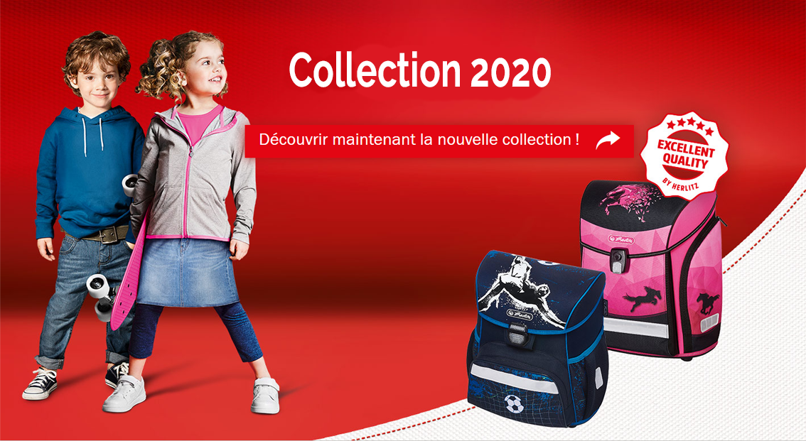 24_Banière_Herlitz_2020.png