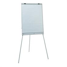 Chevalet de conférence DAHLE Personal 70 x 100cm
