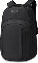 Sac Dakine Campus L 33l, Black