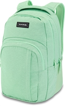 Sac Dakine Campus L 33l, Dusty mint