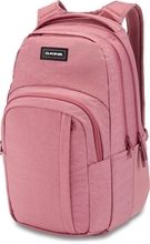 Sac Dakine Campus L 33l, Faded grape
