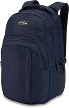 Sac Dakine Campus L 33l, Night sky oxford