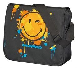sac à bandoulière SmileyWorld Herlitz