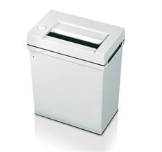 Destructeur de documents  IDEAL 2245 CC