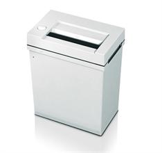 Destructeur de documents  IDEAL 2245 CC coupe en particules 3x25mm