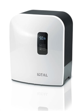Humidificateur  AW40