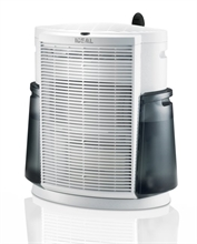 Humidificateur  ACC55