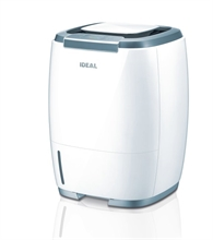 Humidificateur  AW60