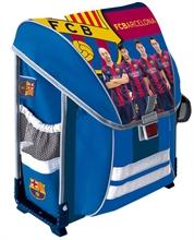 Sac d'école Still FC Barcelone