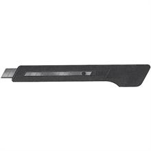 Cutter Edding petit noir m9-1