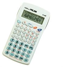 Calculatrice scientifique Milan 228 fonctions