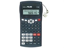 Calculatrice scientifique 240 fonctions