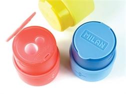 Taille-crayons Milan Extension