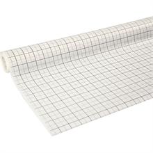 Papier patron quadrillé 80cm x 15m