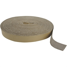 Rouleau de carton ondulé 5,5cm x 70m