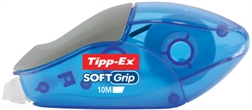Ruban de correction Tipp-ex Soft Grip