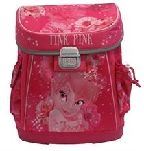 Sac d'école Tink Pink