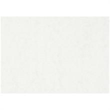 Pqt de 100 Papier àdessin Aquarelle Artistique Superior 22412 300gm2