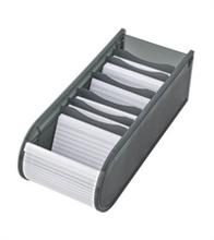 Fichier éducatif A8 à l'italienne, 100 fiches,