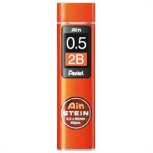 Etui de 40 mines Hi-Polymer AIN STEIN 0.5mm