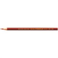 Crayons Caran d'Ache Prismalo Aquarellable