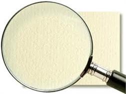 Pqt de 100 Papier àdessin blanc 2707 160gm2