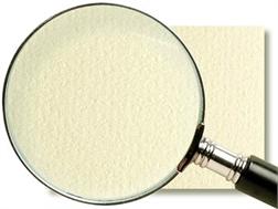 Pqt de 100 flles Papier àdessin blanc 2714  180gm2