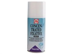 Spray fixatif de 133ml TALENS