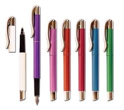 Roller Pen Compact DPY10