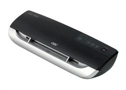 Plastifieuse GBC Fusion 3000L A4