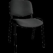 Chaise Q3 tissu ECO - 1er prix