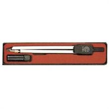 Compas pour écolier Ecobra 38050