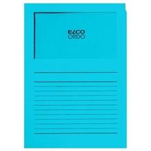 Sachet de 10 ELCO - ORDO-CLASSICO A4 avec fenêtre