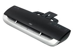 Plastifieuse GBC Fusion 3100L A3