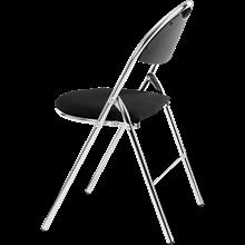 Chaise pliante JODY PIET ChaiseROME