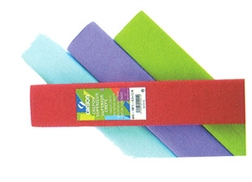Rouleau de papier crêpon CANSON 40 g/m2