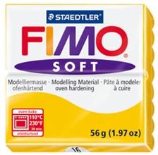 FIMO Pâte à  modeler SOFT 56 g