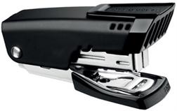 Maped Agrafeuse Essentials Mini E3523, noir