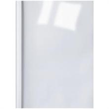 GBC optimal 1.5 mm blanc