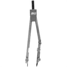 Compas réversible Kern - Série D 4515