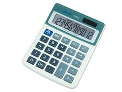 Calculatrice Milan 12 chiffres