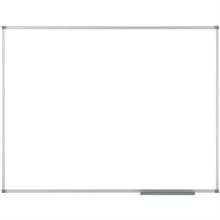 Tableau blanc  Nobo Classic  Emaillé