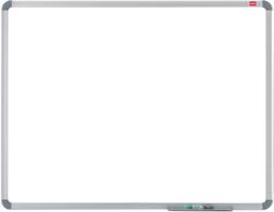 Tableau blanc  Nobo Euro Plus  152,8 x 101,8 cm