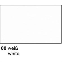 Pqt de 25 flles papier pergamine 70 x 100cm URSUS