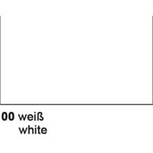 Rl. de 6 feuilles de papier de soie 50x70