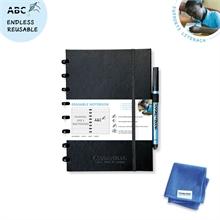 Correctbook A4 Hardcover Premium