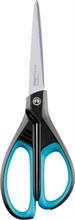 Maped Ciseaux Essentials Soft, ronds, longueur: 210 mm