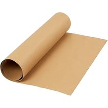 Papier imitation cuir - 100cm x 1m